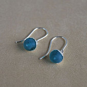 Ja_moka_earrings1_1