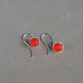 Ja_moka_earrings2_1