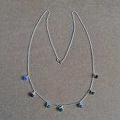Ja_moka_necklace1_1