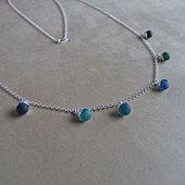 Ja_moka_necklace1_2