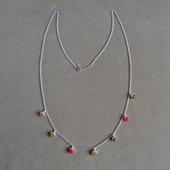 Ja_moka_necklace2_1