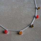 Ja_moka_necklace2_2