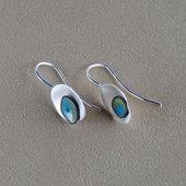 Ja_laine_earrings1