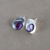 Ja_laine_earrings2