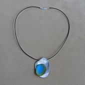 Ja_laine_necklace1_1
