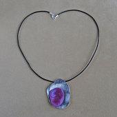Ja_laine_necklace2_1