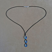 Ja_laura_necklace3_1