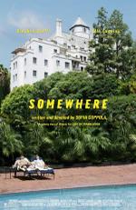 Somewhere0