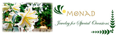 Summer_special_jewelry