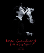 Gainsbourg0