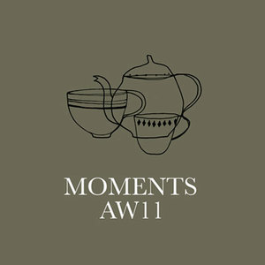 Joid_aw11_moments