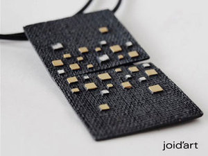 Joid_aw11_necklace