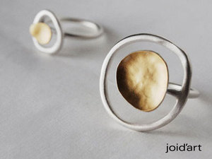 Joid_aw11_ring