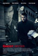 Ghostwriter0