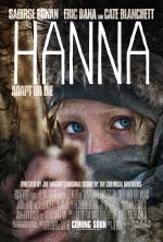 Hanna0