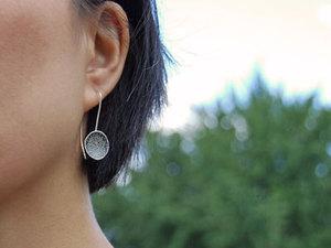 Lectra_earrings