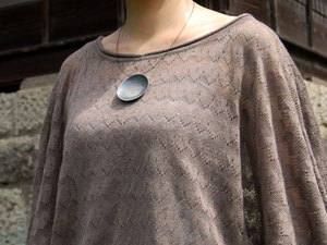Lectra_necklace