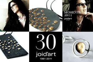 Monad_joidart30_2