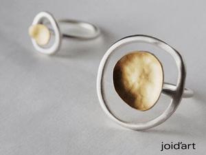 Joidart_liv