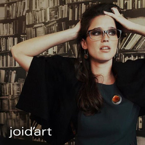 Joidart_nica_model