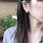 Liv_1247