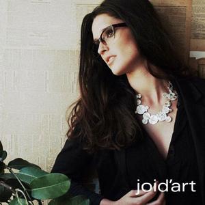 Joidart_greta_model
