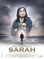 Sarah0