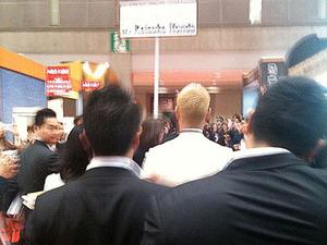 Honda_senshu_1