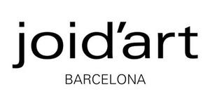 Joidart_barcelona_2