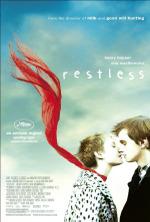 Restless0