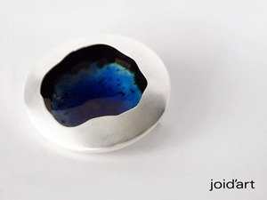 Joidart_nica_s