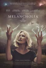 Melancholia0