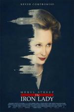 Thatcher0