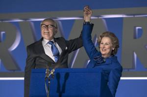 Thatcher3