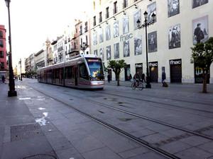 Fnacensevilla1