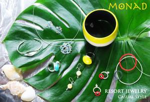 Monad_resort_jewelry_casual