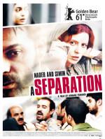 Separation0