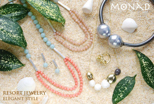 Monad_resort_jewelry_elegant