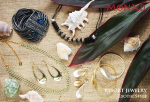 Monad_resort_jewelry_exotic