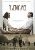 Remembrance0