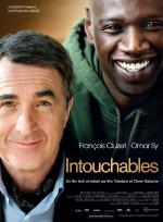Intouchables0