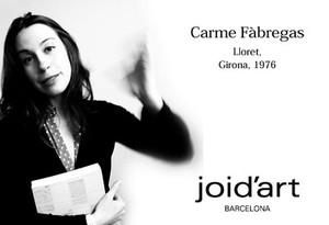 Carme_fabregas