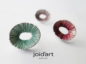 Joidart_arlet