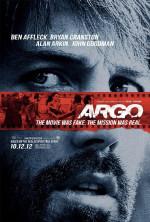 Argo0