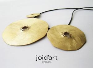 Joidart_enkai_1