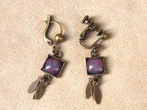 1896_earring_1