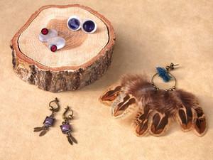 Christmas_gift_2_earrings