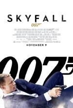 Skyfall0