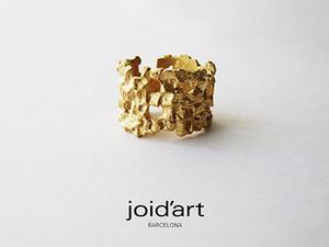 Joidart_yann