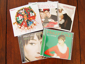Christmas_songs_at_monad